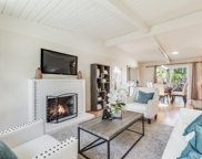 447 Victory Ave, Mountain View image