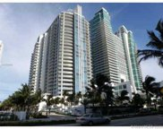 3535 S Ocean Dr Unit #2102, Hollywood image