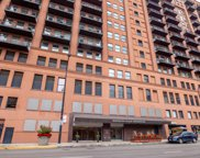 165 North Canal Street Unit 1306, Chicago image