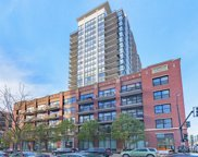 210 South Desplaines Street Unit 810, Chicago image