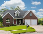 4509 Stone Lakes Dr, Louisville image