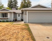 6712  Whyte Avenue, Citrus Heights image