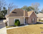 17432 Copperfield Dr, Baton Rouge image