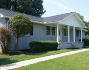 3212 Lakeshore Dr, Old Hickory image