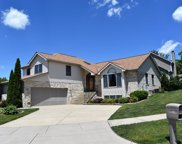 1300 Hollowtree Court, Crown Point image