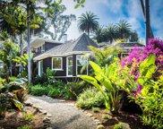 1 Miramar, Montecito image