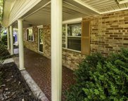 30 Riverview Rd, Rome image