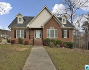 605 Tiffany Dr, Trussville image