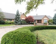 13410 126th  Street, Fishers image