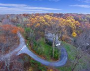 1 WOODS RD, Clinton Twp. image