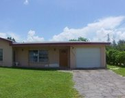 3112 Magnolia Way, Punta Gorda image