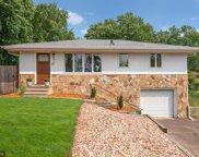 527 Granite Avenue N, Oakdale image