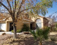 1709 ROYAL CANYON Drive, Las Vegas image