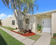 2127 NW 12th Street, Delray Beach image