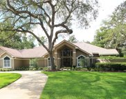398 Eagle Creek Circle, Lake Mary image