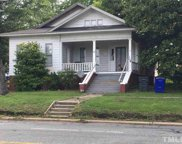 510 N Second Avenue, Siler City image