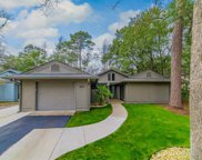 1011 Briarwood Dr., Myrtle Beach image