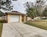14301 Grafton Place, Tampa image