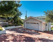 1069 ALTA VISTA Road, Simi Valley image