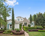 6125 Lake Burden View Drive, Windermere image