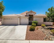 9548 FLATROCK CROSSING Way, Las Vegas image
