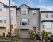 13275 SW KINGSTON  PL, Tigard image