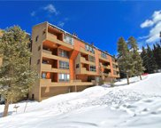 168 Ten Mile Unit 398/498, Copper Mountain image
