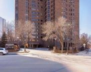 1201 Yale Place Unit #[u'1305'], Minneapolis image