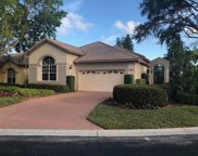 10165 Osprey Trace, West Palm Beach image