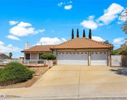 17553 Candela Drive, Rowland Heights image