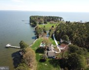 5911 Elston Shore   Road, Neavitt image