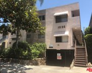 1036 North Genesee Avenue, West Hollywood image