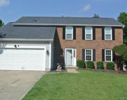 285 Timber Ridge Drive, Pickerington image