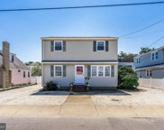 120 Taylor   Avenue, Beach Haven image