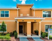 8867 Candy Palm Road, Kissimmee image