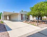 3357 W Gentry, Tucson image