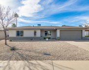 2614 S Evergreen Road, Tempe image