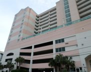 5700 N Ocean Blvd. Unit 1001, North Myrtle Beach image