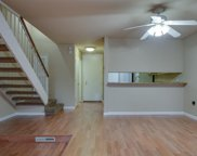 899  Woodside Lane Unit #3, Sacramento image
