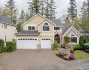 23416 SE Daybreak Place, Maple Valley image