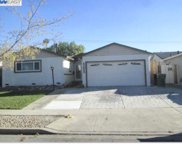 39340 Blacow Rd, Fremont image