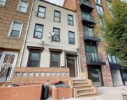 855 Willoughby Ave, Brooklyn image