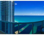 15901 Collins Ave, Sunny Isles Beach image