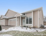 930 Kensington  Nw Unit 110, Grand Rapids image