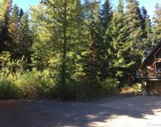 49 Kendall Pl, Snoqualmie Pass image