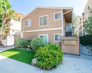 10932 Bloomfield Street, North Hollywood image