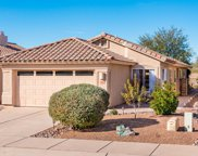 9123 N Ironwood Bluffs, Tucson image