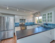 6945 E Osborn Road Unit #B, Scottsdale image