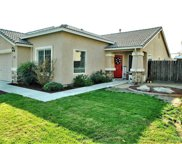 1184 Peach Tree, Madera image