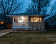 749 E Stratford  S, Salt Lake City image